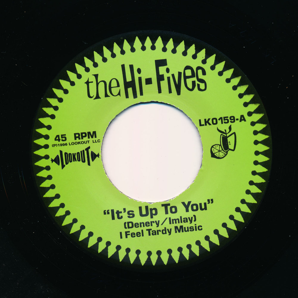 Hi5_Its-Up-To-You-7inch-A.jpg