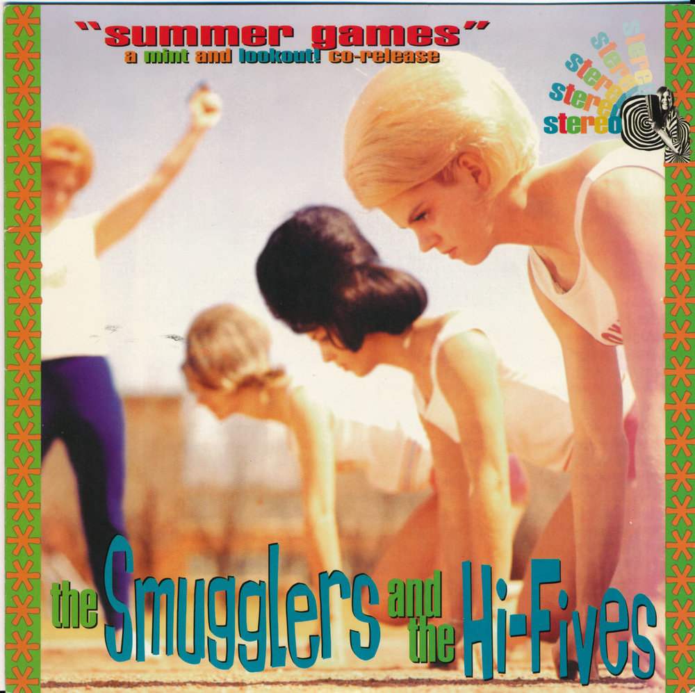 Hi5_Summer-Games-7inch-cover-front.jpg