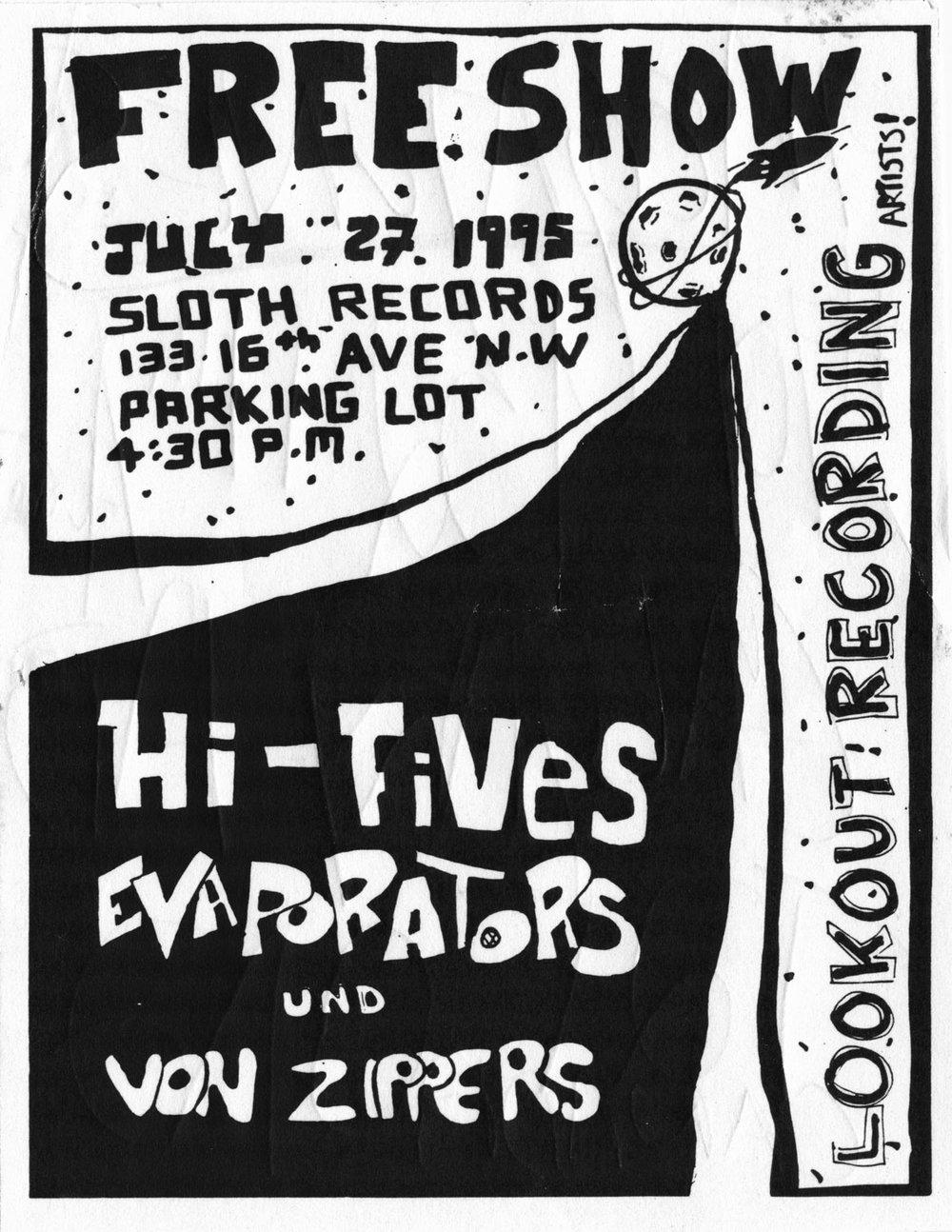 7/27/1995