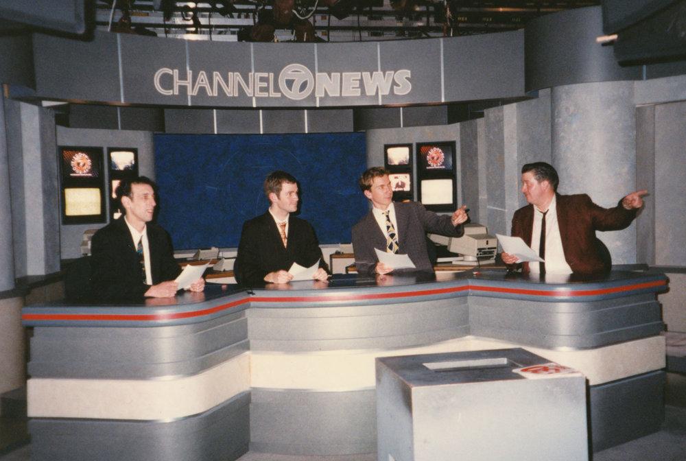 Newsroom2.jpg