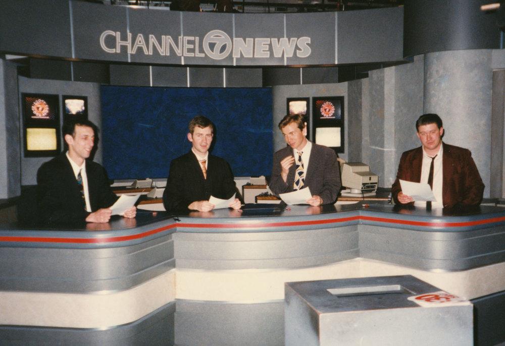 Newsroom3.jpg