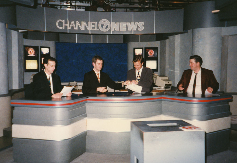Newsroom4.jpg