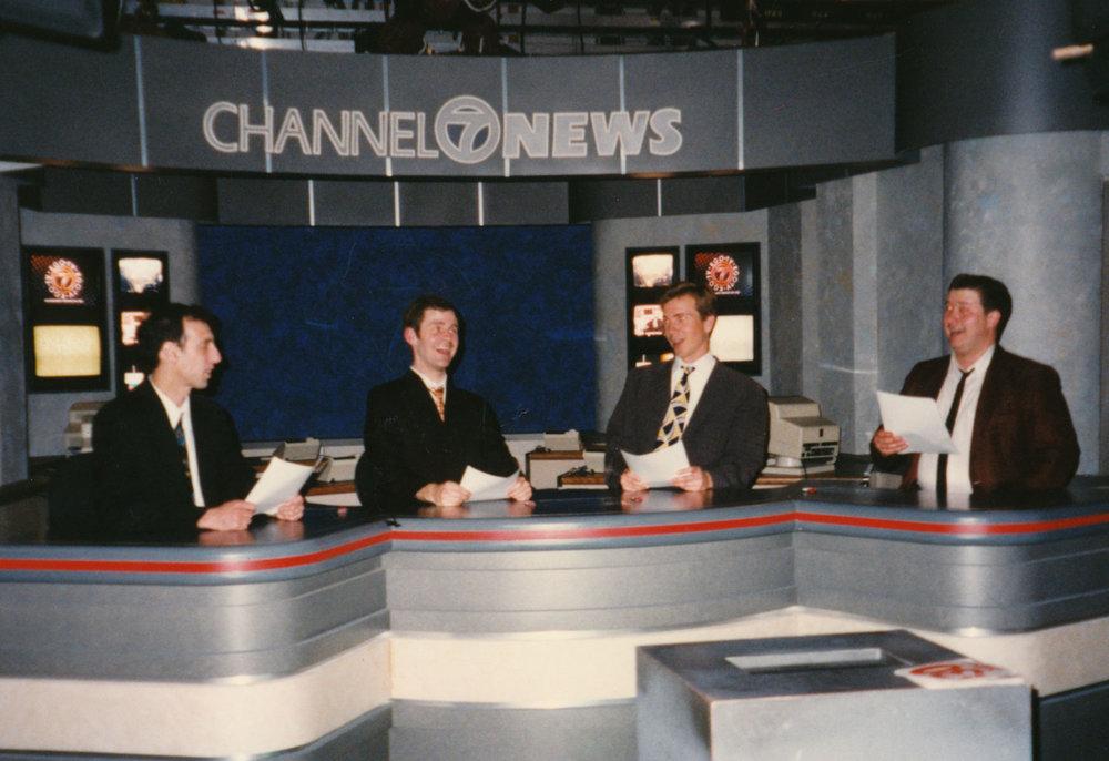 Newsroom5.jpg