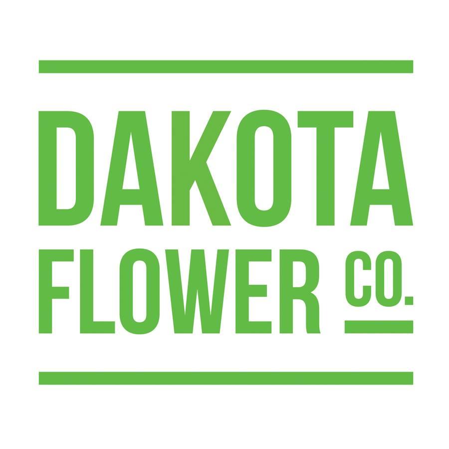 Dakota Flower Companyjpg
