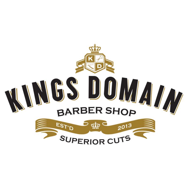 Kings Domain Barber Shop.jpeg