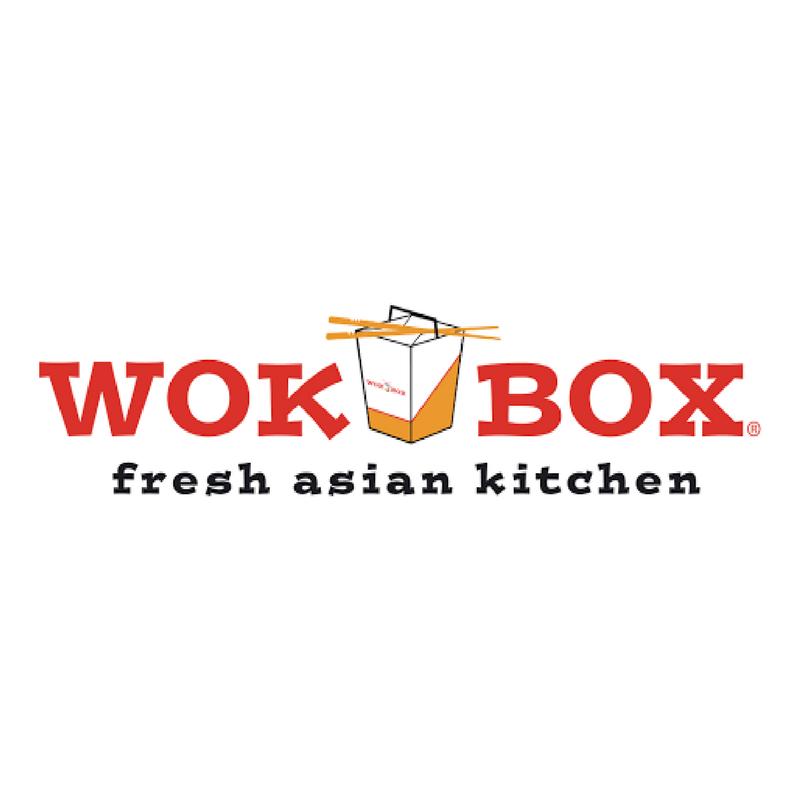 WokInABox.png