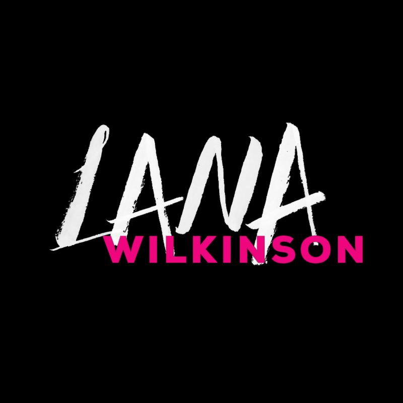 LanaWilkinson.png