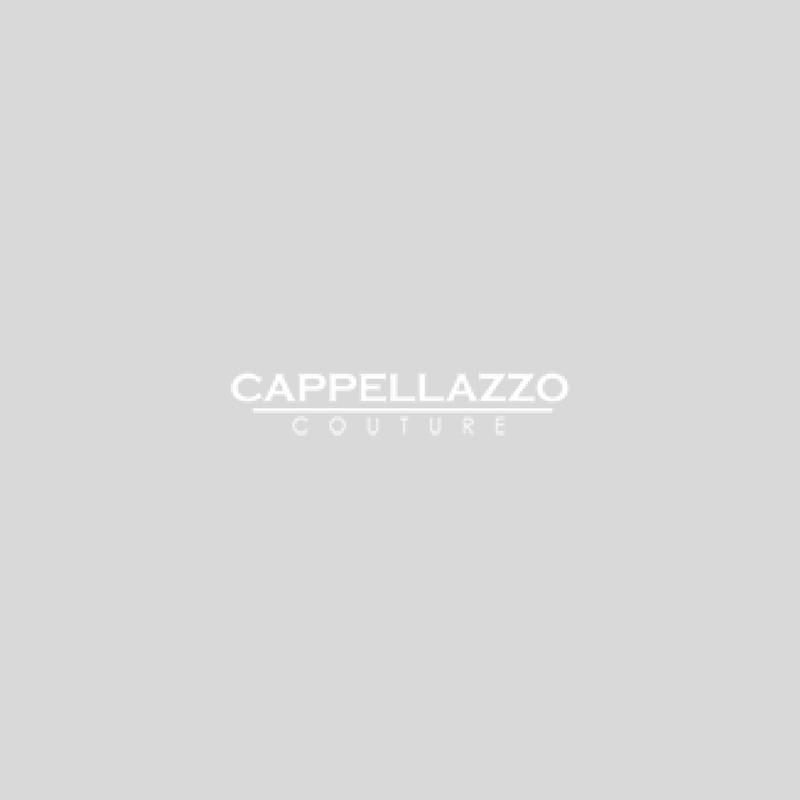 Cappellazzo 2.png