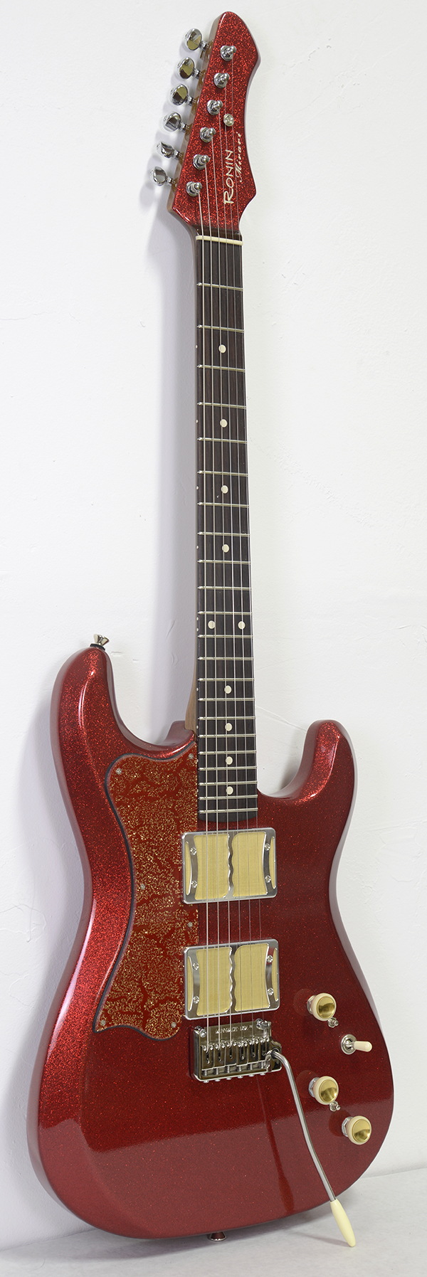 Red Sparkle Mirari Full Angle #1 WEB.jpg
