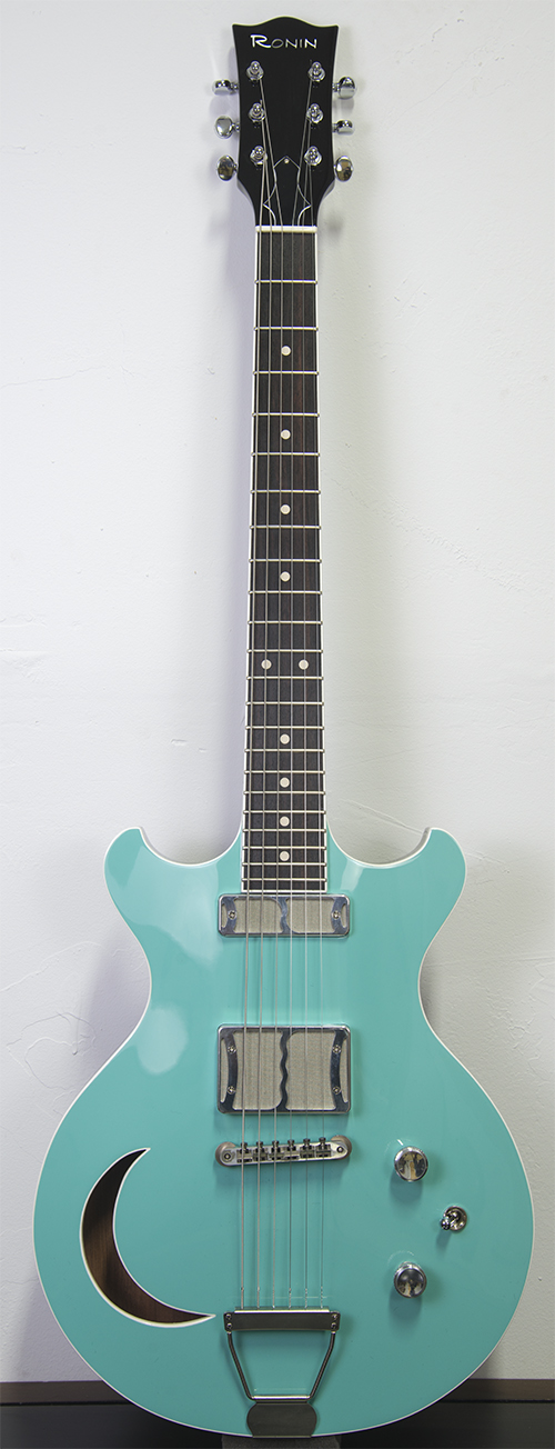 Turquoise Badmoon Full #1 WEB.jpg