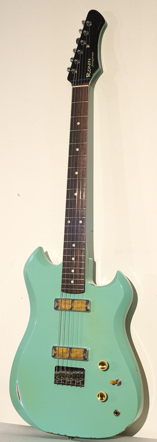 Sea Foam Green Songbird Full Front EDIT.jpg