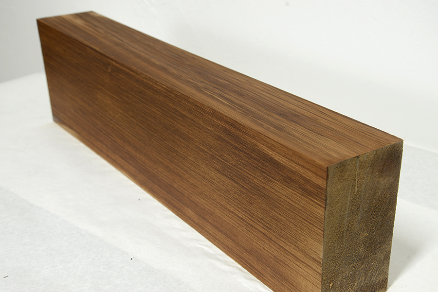 Ordinaire VERTICAL GRAIN,u0026nbsp;MASTER GRADE RECLAIMED OLD GROWTH REDWOOD. THIS BLOCK  CAME