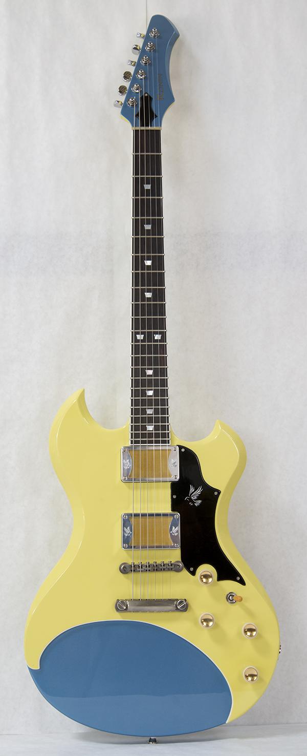Yellow Stormcrow Full #1 WEB.jpg