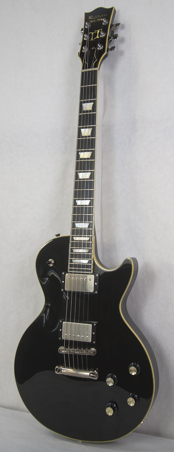 Black PalusMourn Custom RPM021 Full Angle #1 WEB.jpg