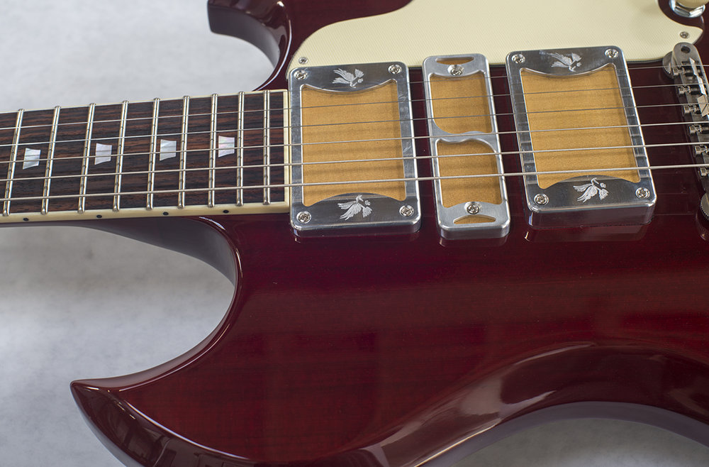 Stormcrow Standard RSC008 Wine Red Body Closeup #1 WEB.jpg