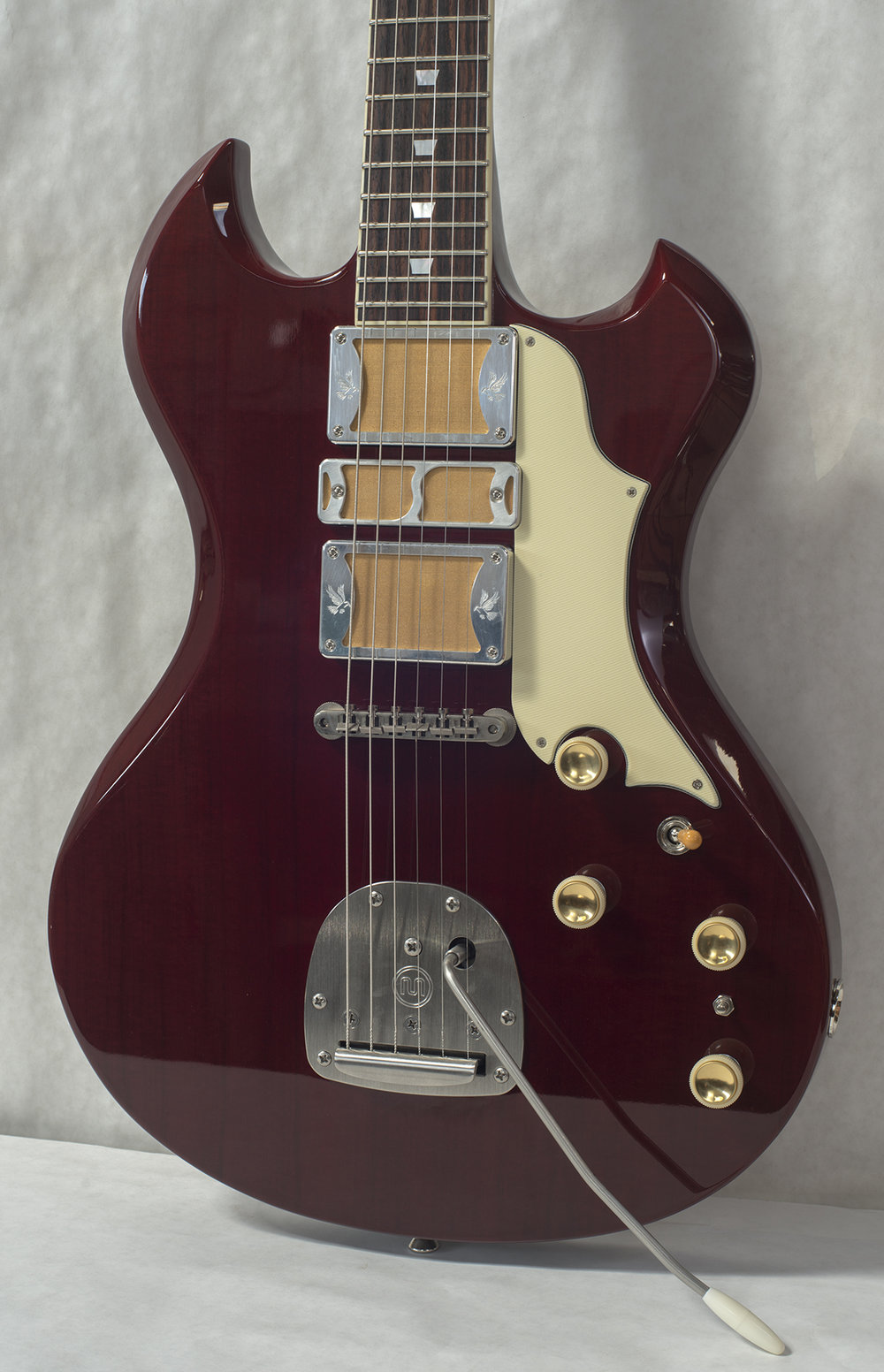 Stormcrow Standard RSC008 Wine Red Body Angle #1 WEB.jpg
