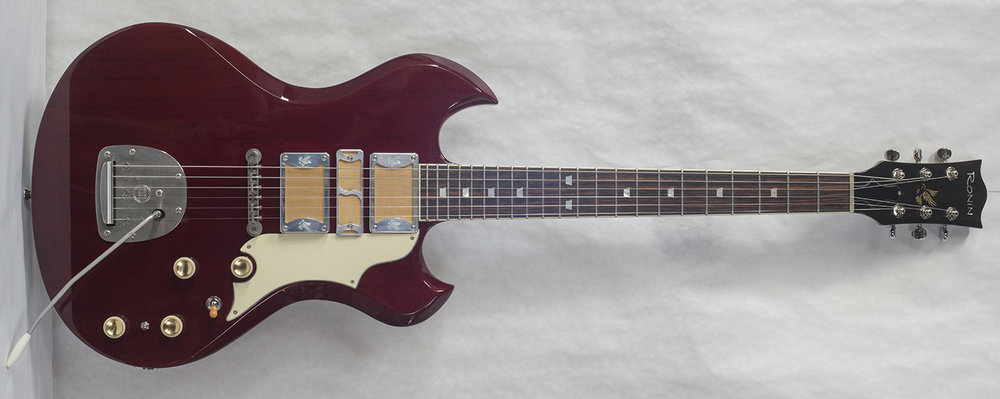 Stormcrow Standard RSC008 Wine Red Full #1 WEB HORIZONTAL.jpg