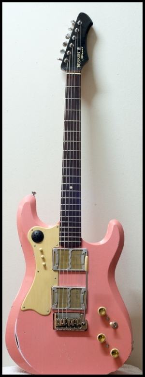 Ronin Tornari Mirari Coral Pink.jpg