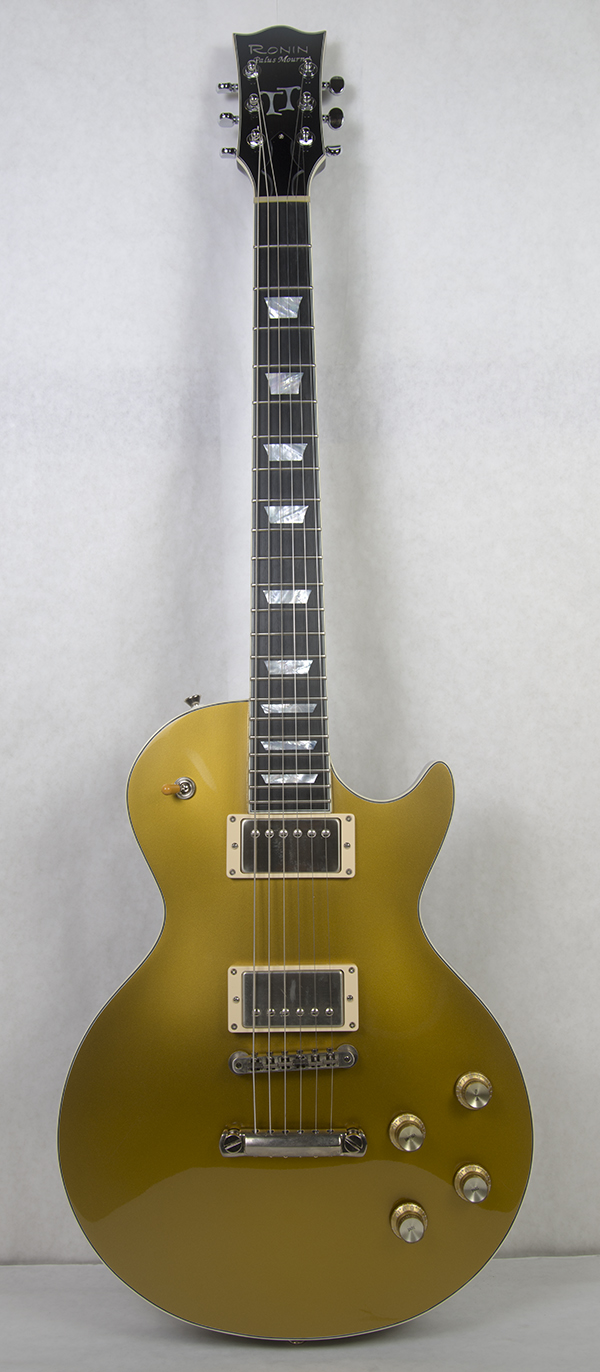Gold Top PalusMourn LA Vintage Full #1 WEB.jpg