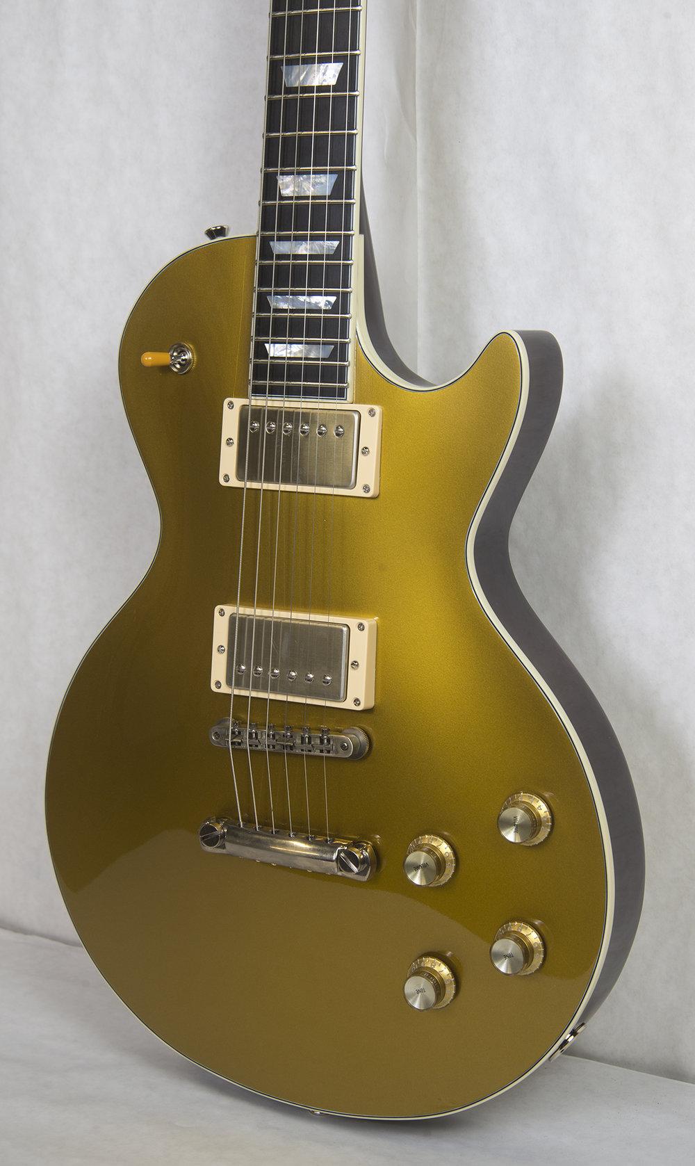 Gold Top PalusMourn LA Vintage Body Angle #1 WEB.jpg