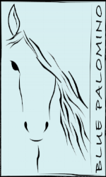Bluepalomino-blue-logo-Final.png
