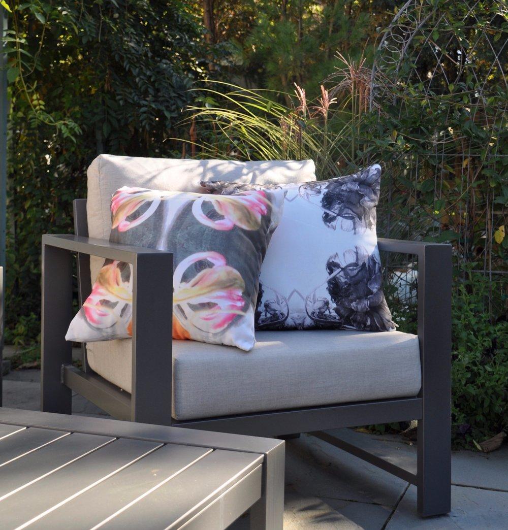 Select Sample for outdoor pillows - 1.jpg