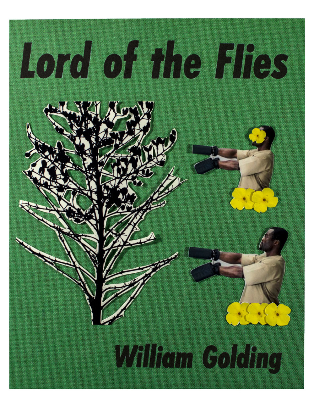 Lord-Flies.jpg
