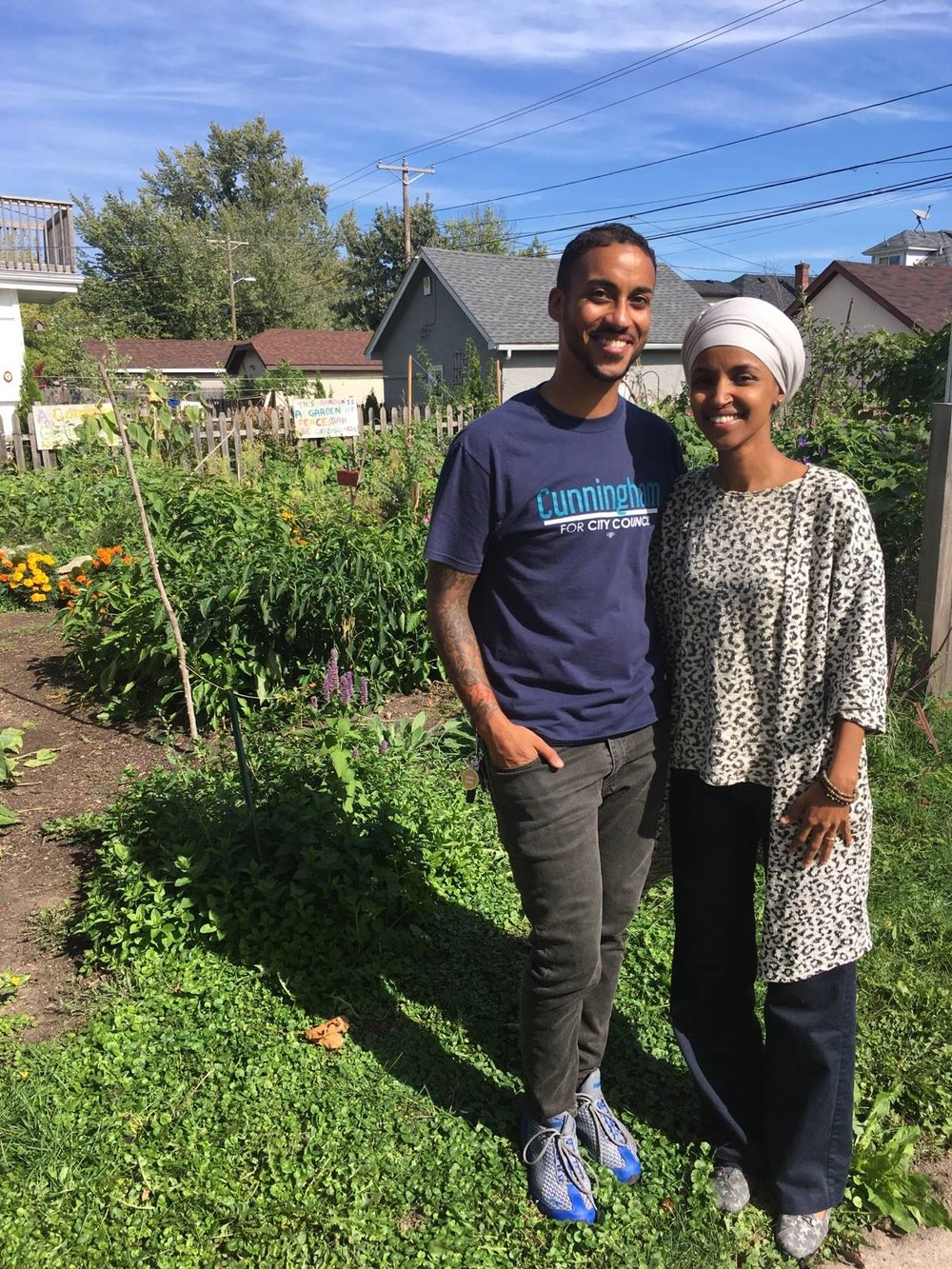 phillipe-and-ilhan-omar-at-story-garden-endorsement.jpg