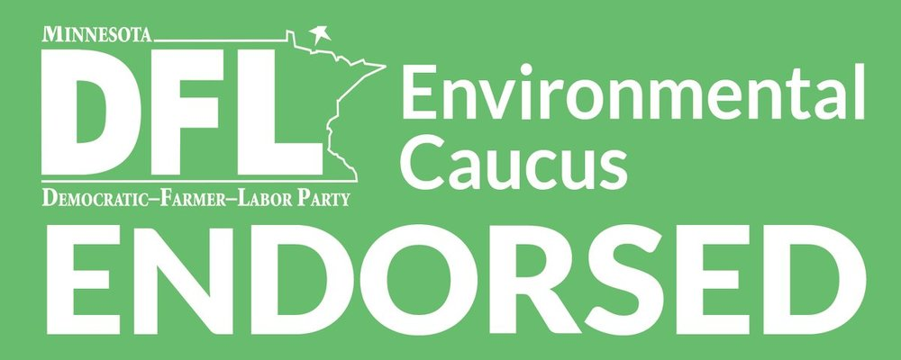 dfl-environmental-caucus-endorsement.jpg
