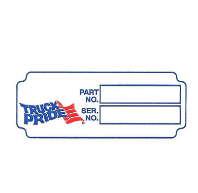 Truck Pride