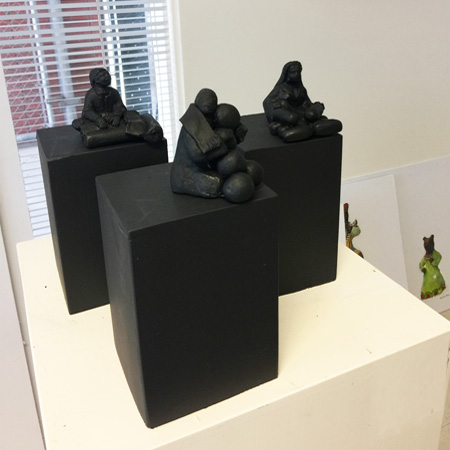 smallSculpt-TrioSqSp.jpg