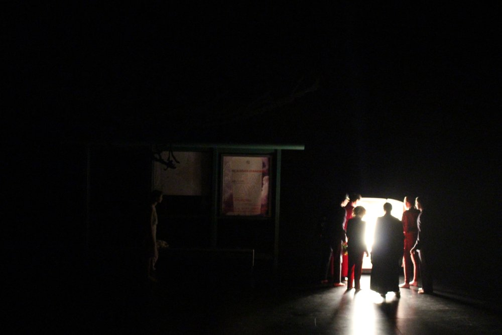 Scene 10.2.jpg