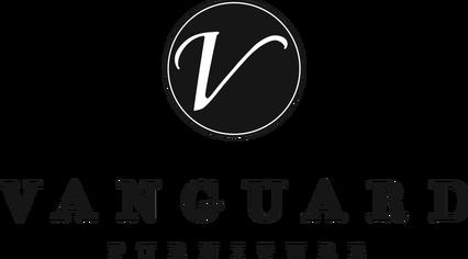 Vanguard (1).png