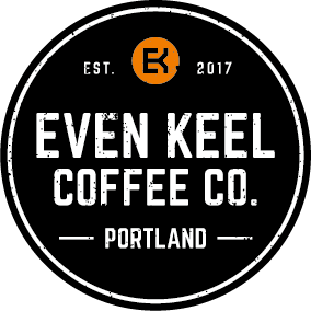 Even Keel Coffee Co.