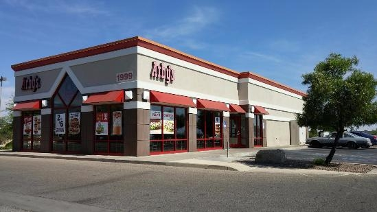 sierra-vista-arbys-from.jpg