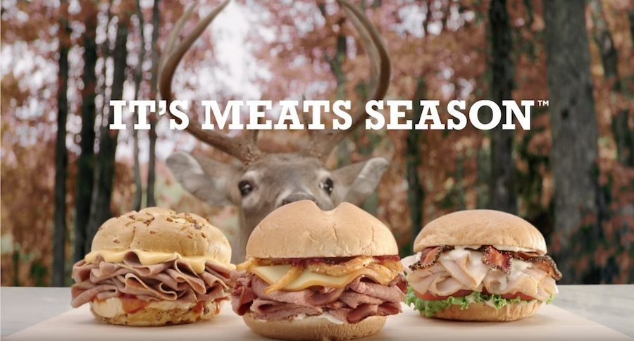 Arbys-Venison-Sandwiches-Are-A-Smashing-Success-In-Nashville.jpg