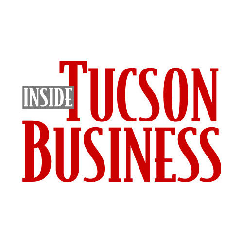 inside-tucson-business-logo.jpg
