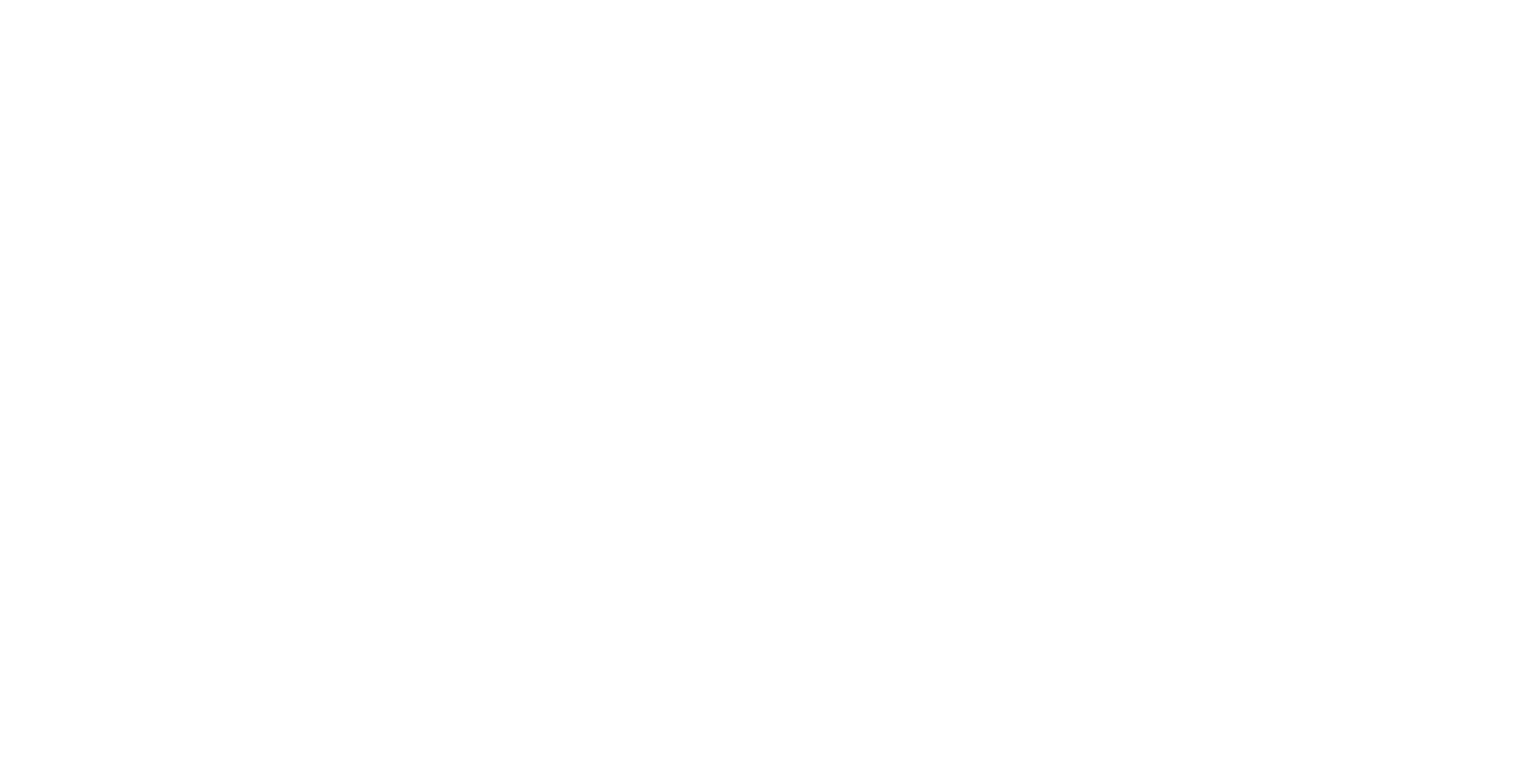 Future Break Podcast