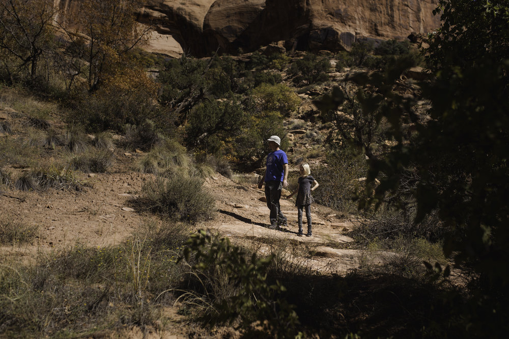 Moab, UT-157.jpg
