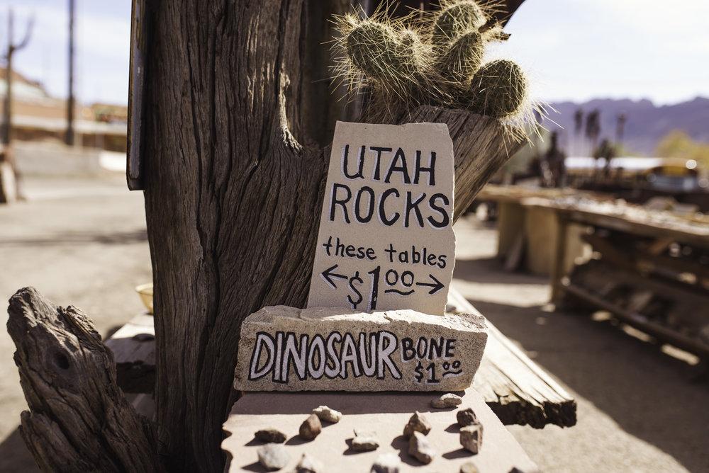 Moab, UT-173.jpg