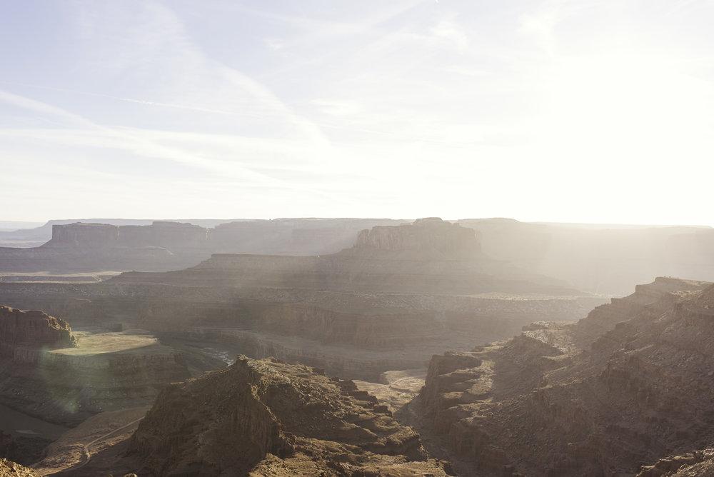 Moab, UT-193.jpg