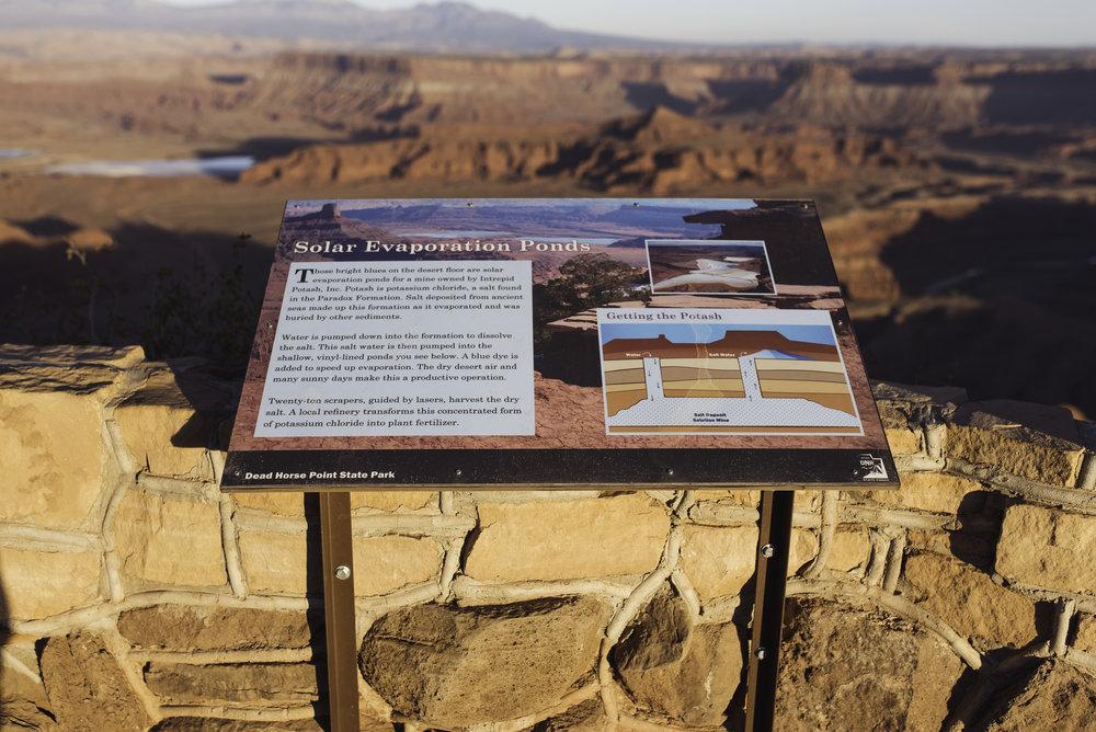 Moab, UT-230.jpg