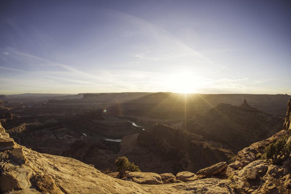Moab, UT-244.jpg
