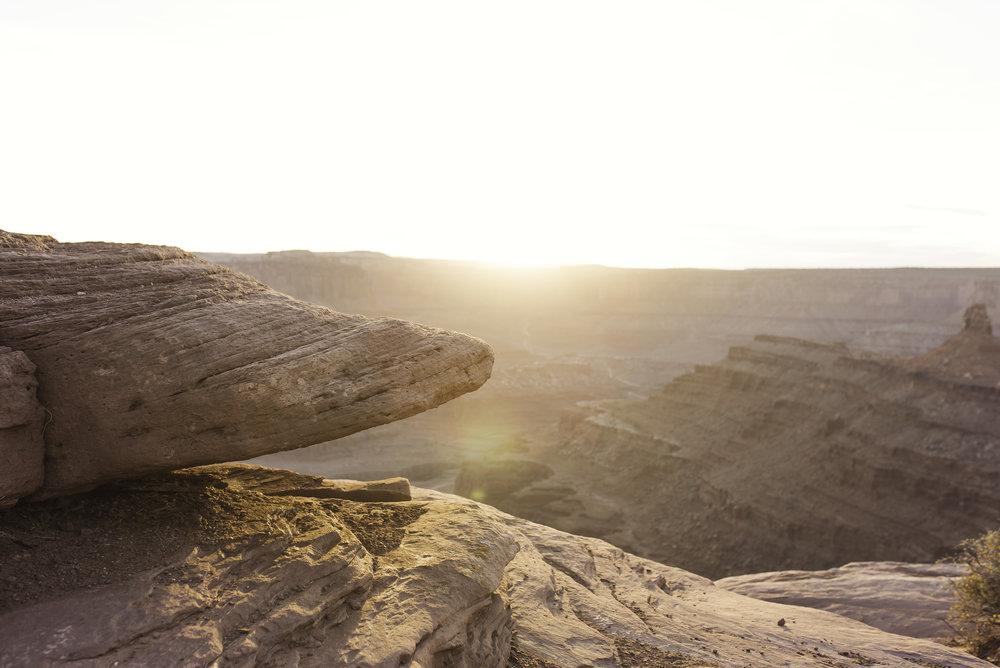Moab, UT-268.jpg