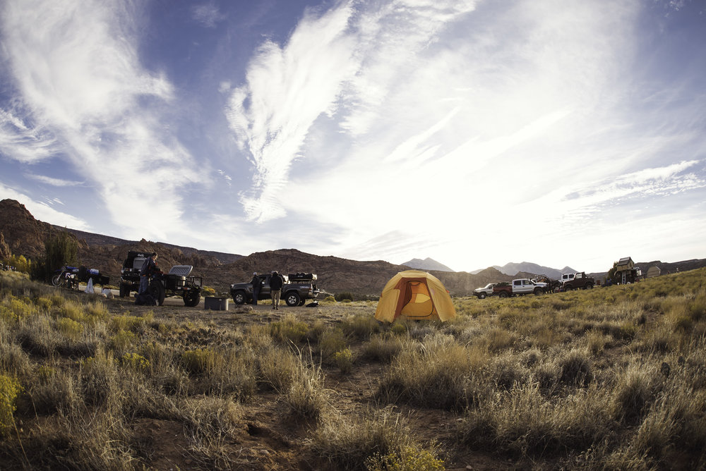 Moab, UT-309.jpg