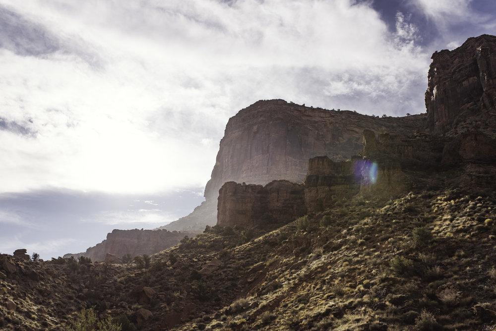 Moab, UT-315.jpg