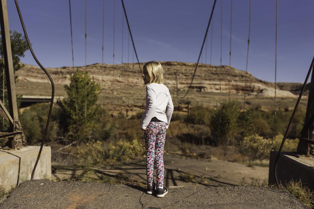 Moab, UT-324.jpg