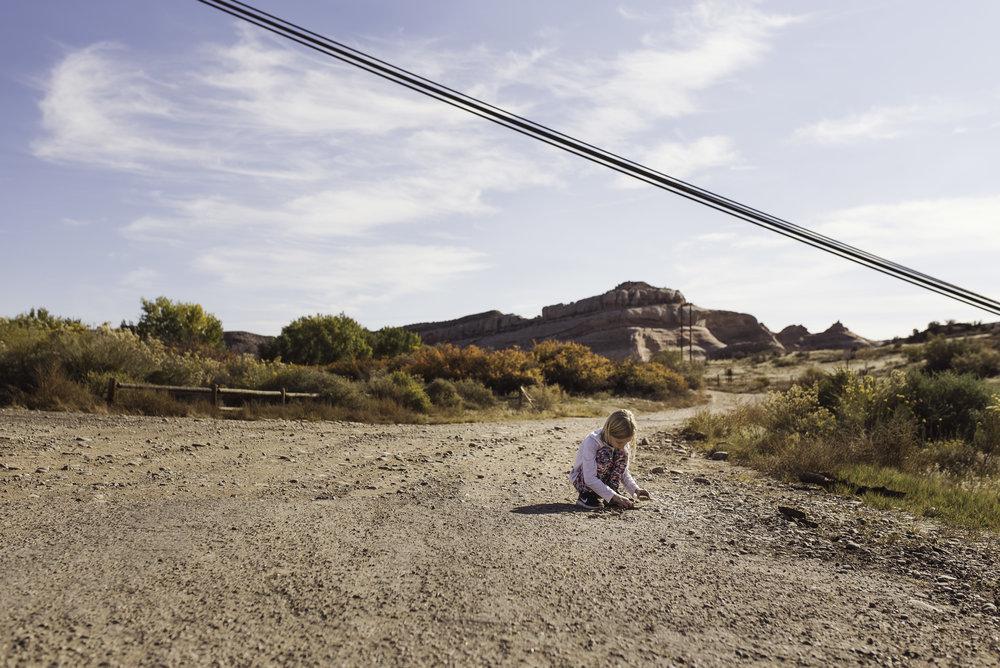 Moab, UT-334.jpg