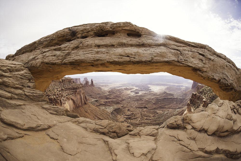 Moab, UT-870.jpg