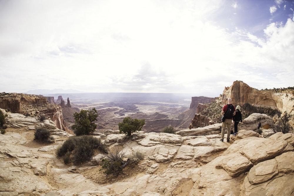 Moab, UT-878.jpg